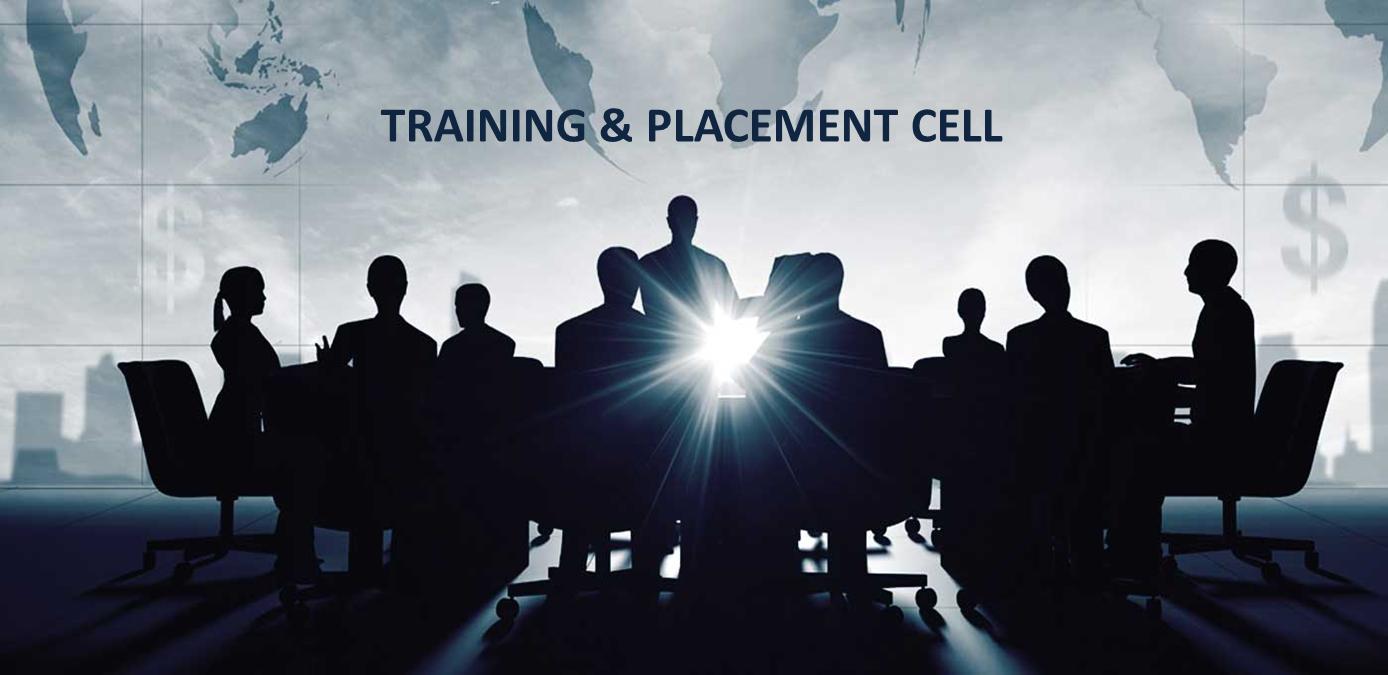 igec sagar training placement